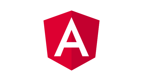 Angular Charts & Graphs
