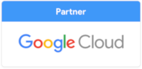 Data Visualization Google Partner